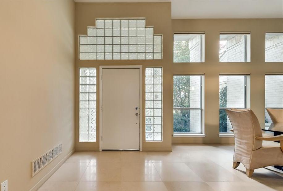 Sold Property | 7111 Schafer Street Dallas, Texas 75252 3