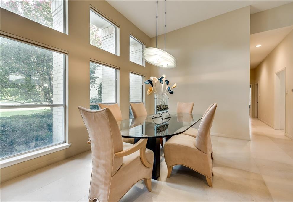 Sold Property | 7111 Schafer Street Dallas, Texas 75252 4