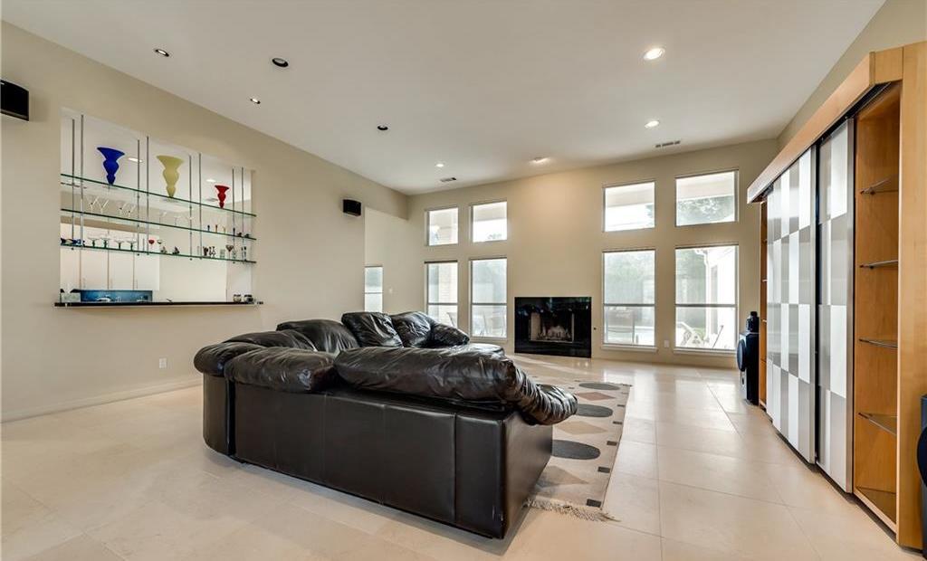 Sold Property | 7111 Schafer Street Dallas, Texas 75252 5