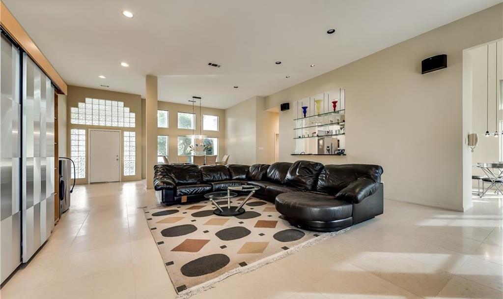 Sold Property | 7111 Schafer Street Dallas, Texas 75252 6