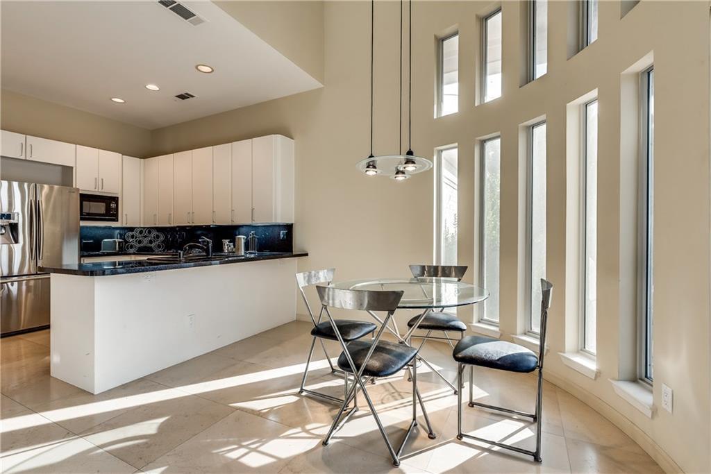 Sold Property | 7111 Schafer Street Dallas, Texas 75252 7