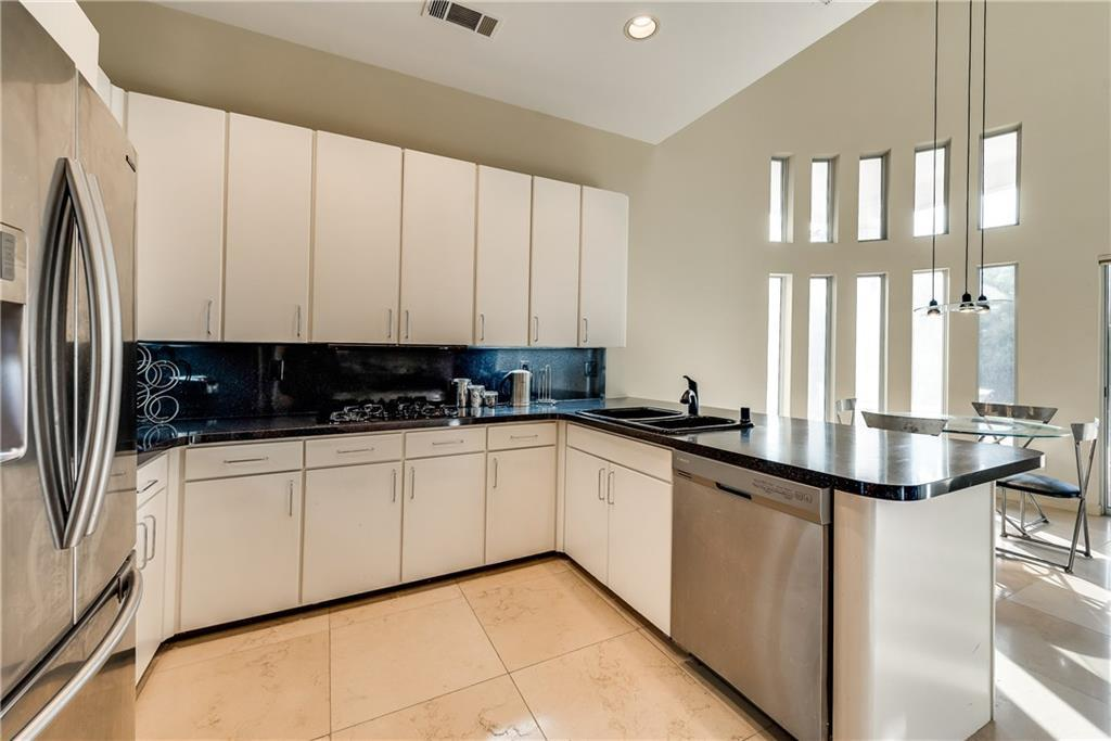Sold Property | 7111 Schafer Street Dallas, Texas 75252 8