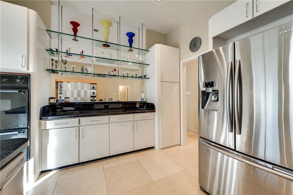 Sold Property | 7111 Schafer Street Dallas, Texas 75252 9