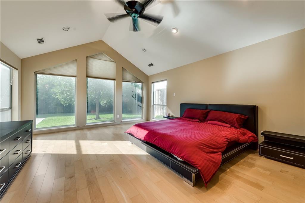 Sold Property | 7111 Schafer Street Dallas, Texas 75252 10