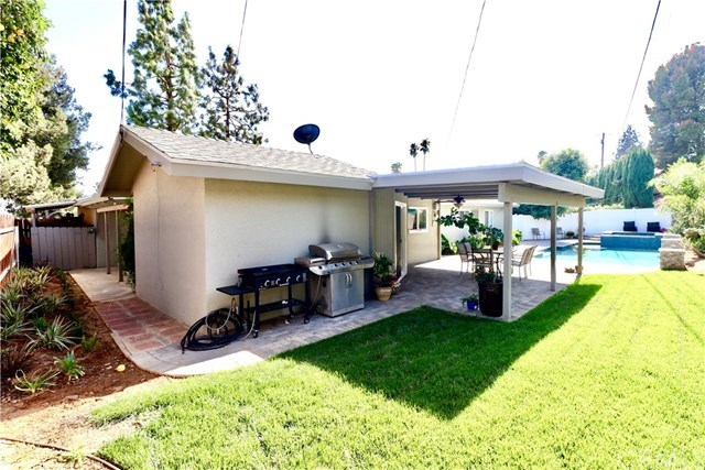 Closed | 6019 Moraga Avenue Jurupa Valley, CA 92509 25