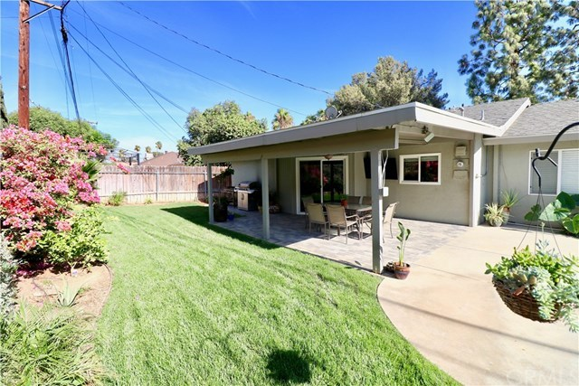 Closed | 6019 Moraga Avenue Jurupa Valley, CA 92509 26