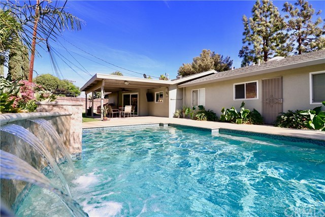 Closed | 6019 Moraga Avenue Jurupa Valley, CA 92509 28