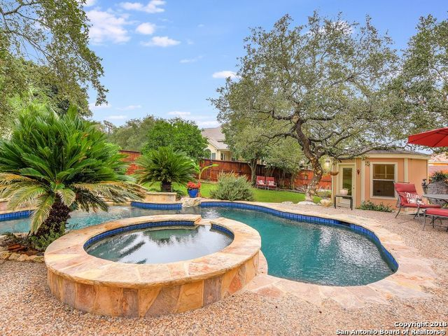 Off Market | 24706 FAIRWAY SPGS  San Antonio, TX 78260 19