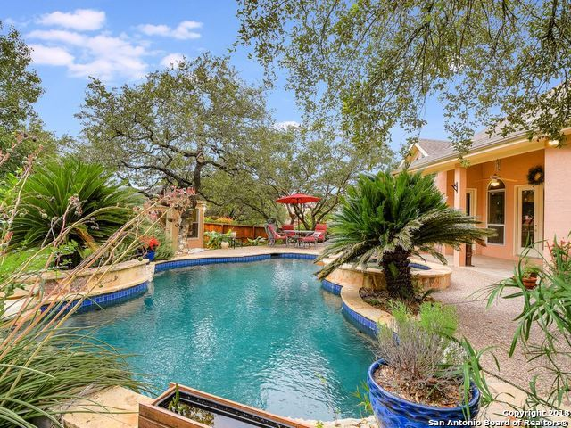 Off Market | 24706 FAIRWAY SPGS  San Antonio, TX 78260 20