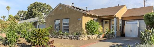 Closed | 2406 W Raymond Street Compton, CA 90220 2