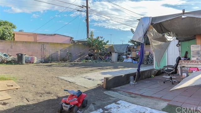 Closed | 2406 W Raymond Street Compton, CA 90220 14