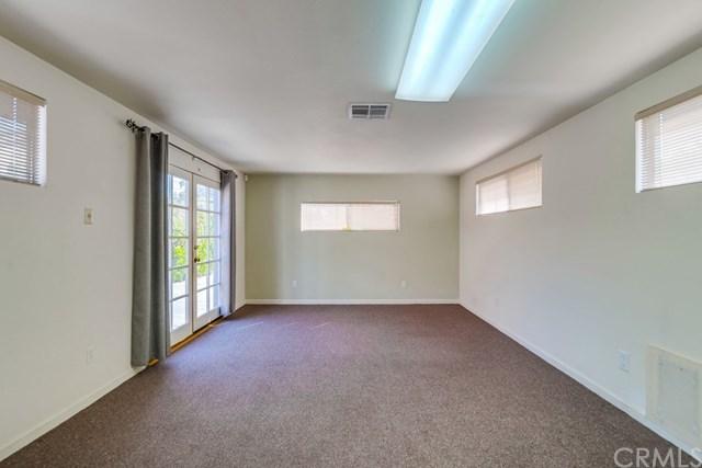 Closed | 214 Sultana Avenue Upland, CA 91786 10