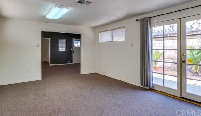 Closed | 214 Sultana Avenue Upland, CA 91786 12