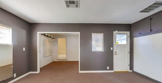 Closed | 214 Sultana Avenue Upland, CA 91786 14