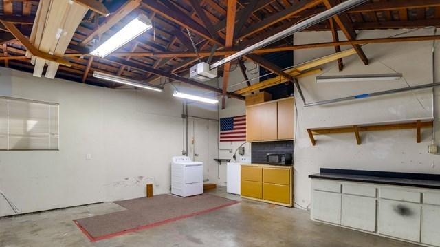 Closed | 214 Sultana Avenue Upland, CA 91786 32