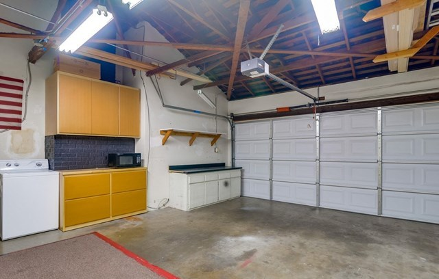Closed | 214 Sultana Avenue Upland, CA 91786 33