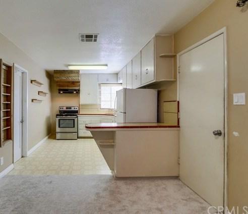 Closed | 214 Sultana Avenue Upland, CA 91786 6