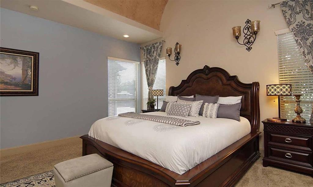Sold Property   904 Thomas Crossing Drive Fort Worth, Texas 76028 19