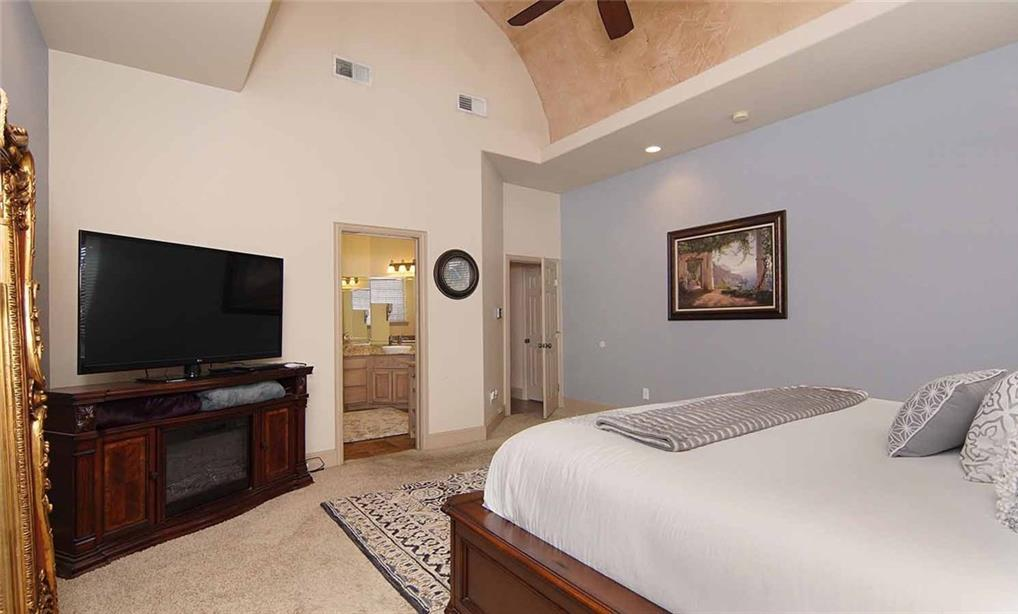 Sold Property   904 Thomas Crossing Drive Fort Worth, Texas 76028 20