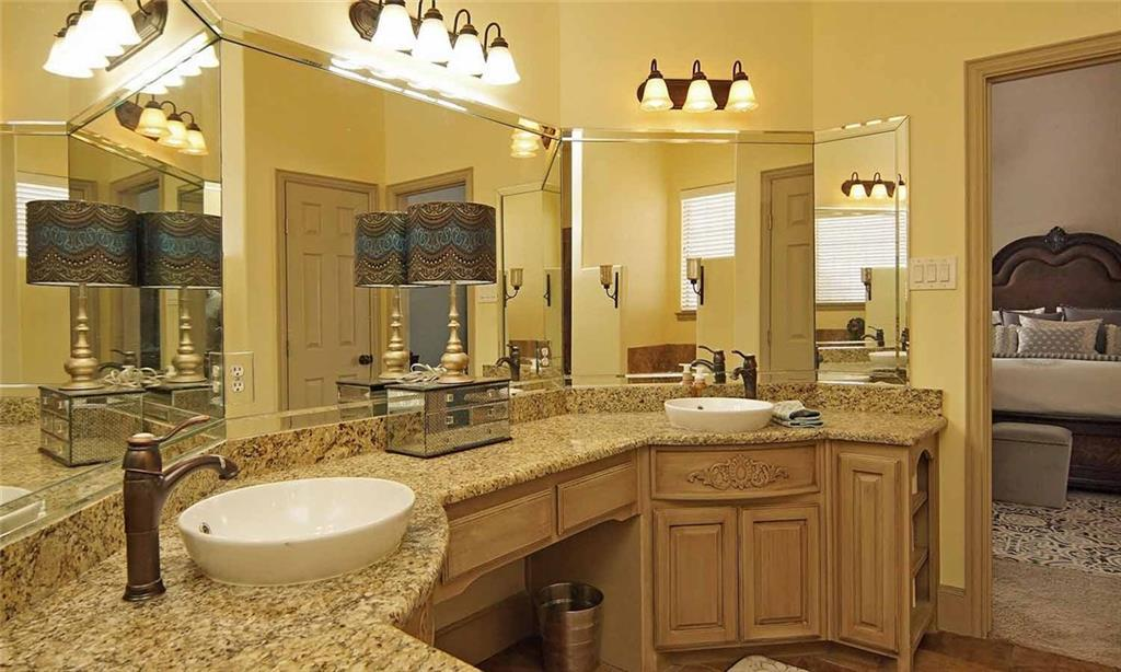 Sold Property   904 Thomas Crossing Drive Fort Worth, Texas 76028 21