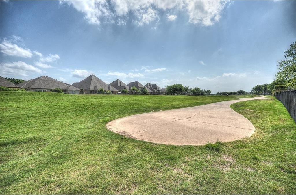 Sold Property   904 Thomas Crossing Drive Fort Worth, Texas 76028 29