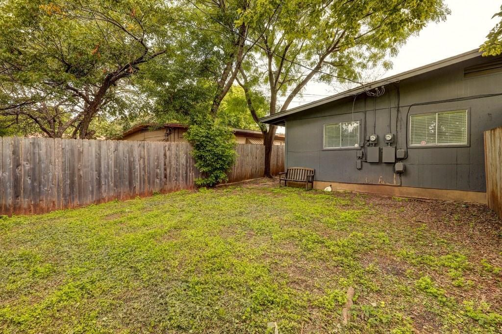 Active | 8606 Fireside Drive Austin, TX 78757 15