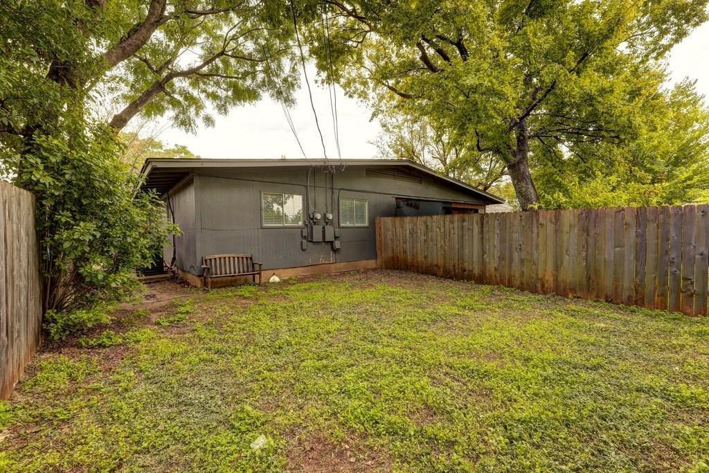 Active | 8606 Fireside Drive Austin, TX 78757 16
