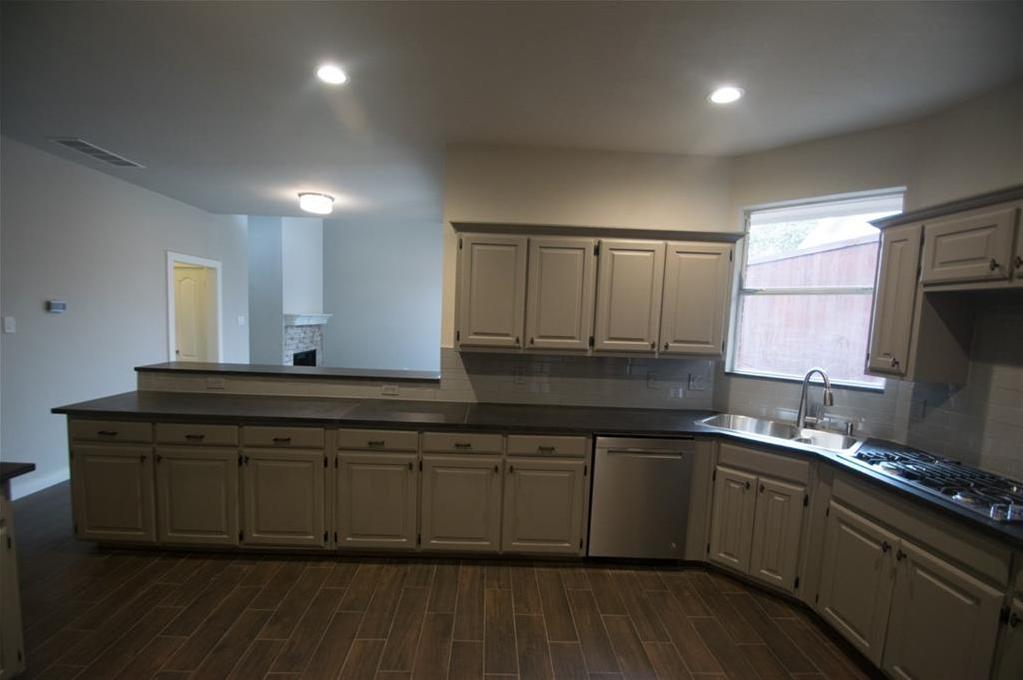 Sold Property | 328 Kahala Drive Dallas, Texas 75218 11