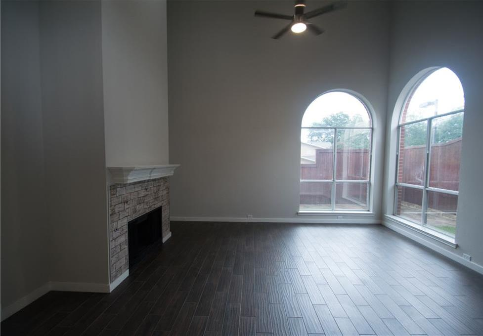 Sold Property | 328 Kahala Drive Dallas, Texas 75218 13