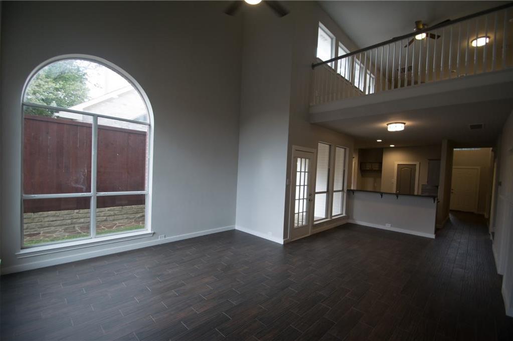 Sold Property | 328 Kahala Drive Dallas, Texas 75218 14