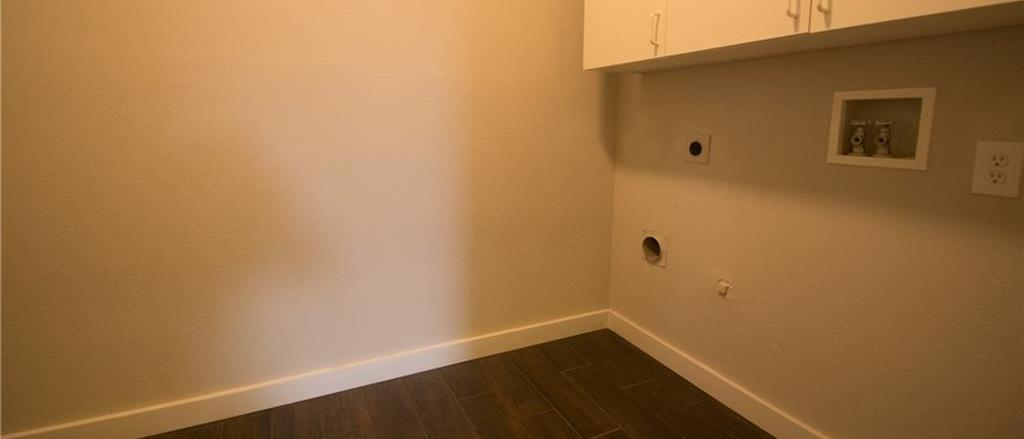 Sold Property | 328 Kahala Drive Dallas, Texas 75218 15
