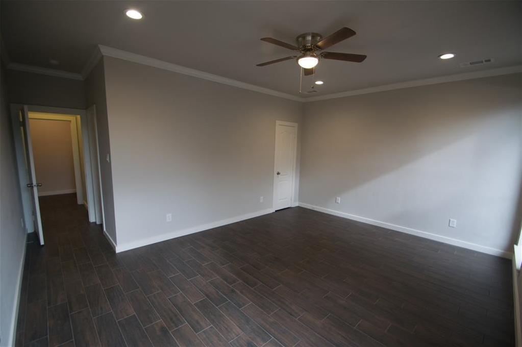 Sold Property | 328 Kahala Drive Dallas, Texas 75218 16