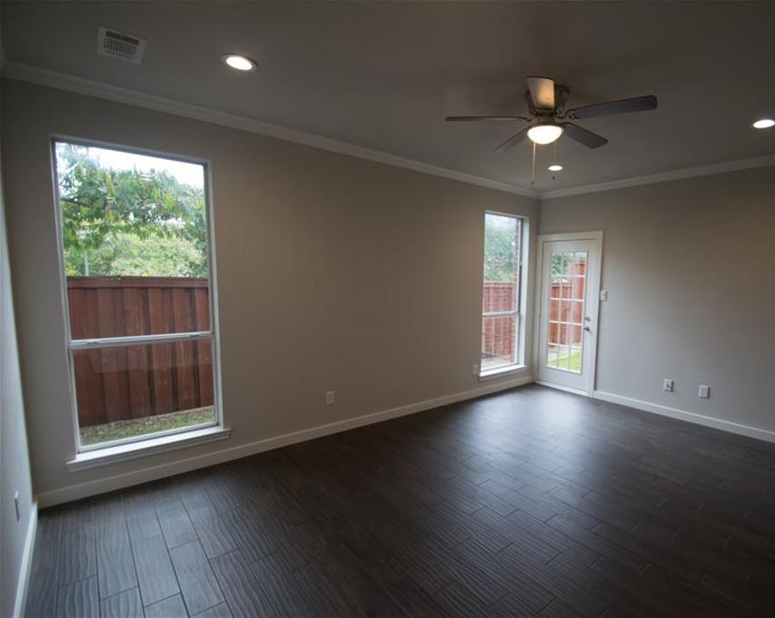 Sold Property | 328 Kahala Drive Dallas, Texas 75218 17