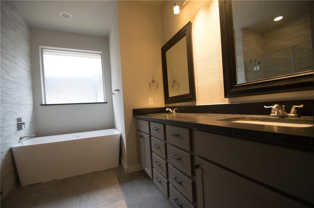 Sold Property | 328 Kahala Drive Dallas, Texas 75218 18