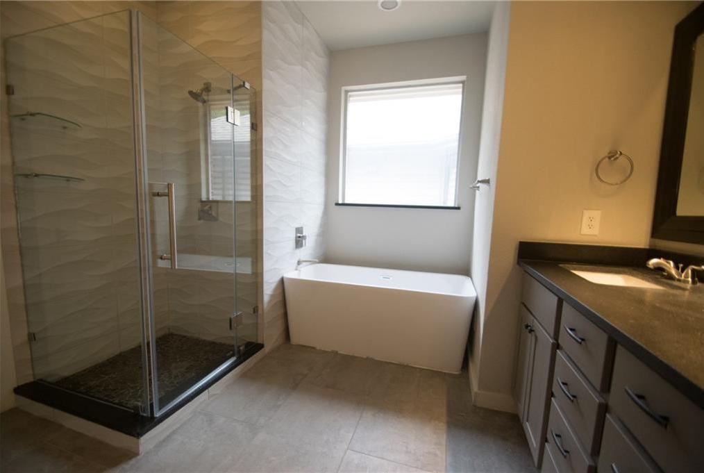 Sold Property | 328 Kahala Drive Dallas, Texas 75218 19