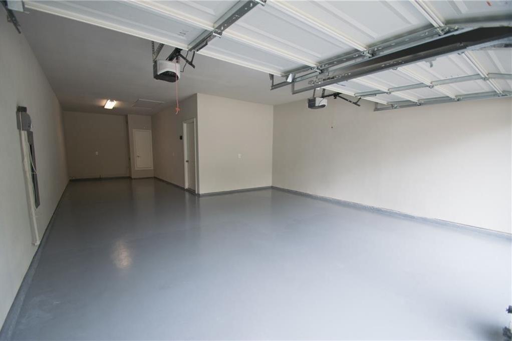 Sold Property | 328 Kahala Drive Dallas, Texas 75218 2