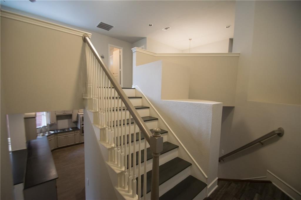 Sold Property | 328 Kahala Drive Dallas, Texas 75218 20
