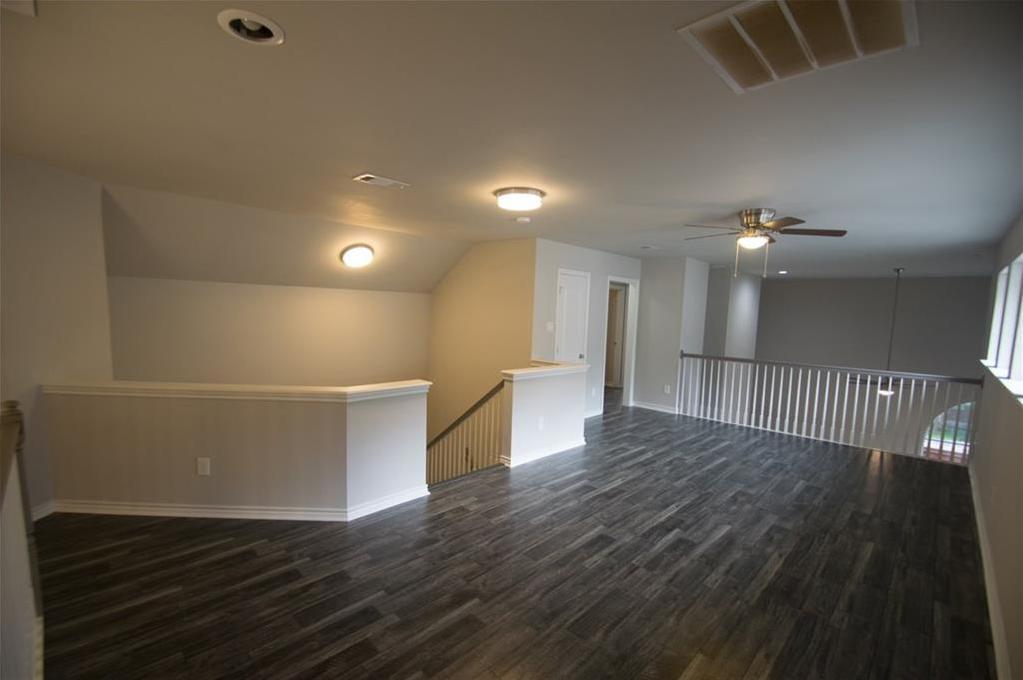 Sold Property | 328 Kahala Drive Dallas, Texas 75218 22