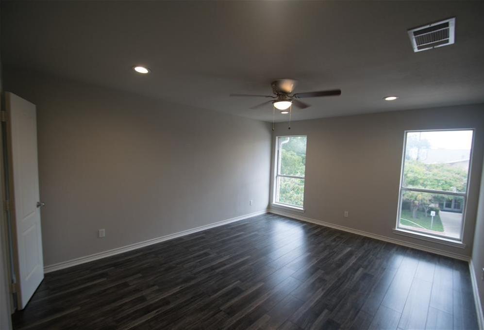Sold Property | 328 Kahala Drive Dallas, Texas 75218 23