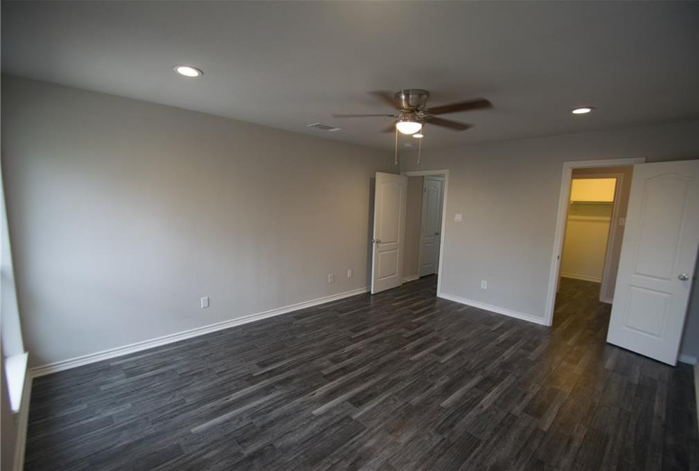 Sold Property | 328 Kahala Drive Dallas, Texas 75218 24