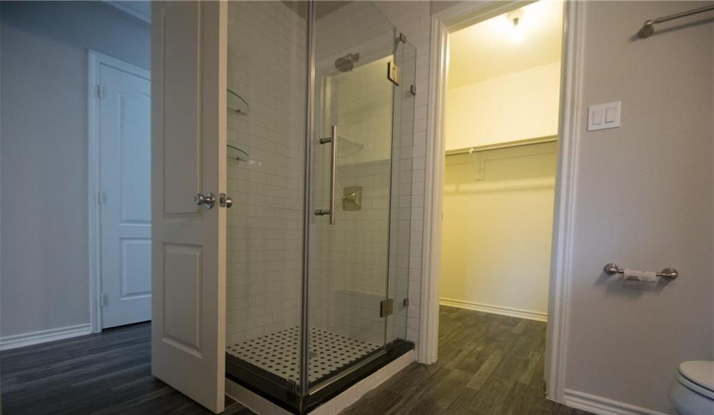 Sold Property | 328 Kahala Drive Dallas, Texas 75218 25