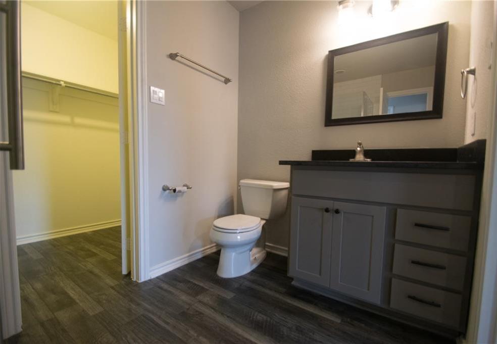 Sold Property | 328 Kahala Drive Dallas, Texas 75218 26