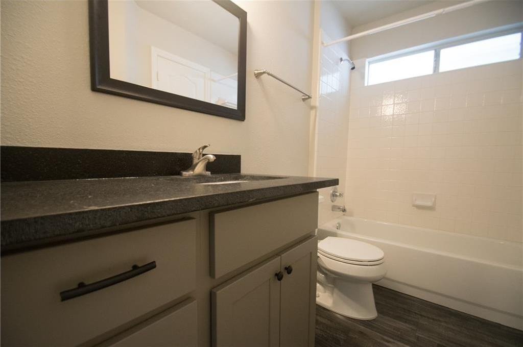 Sold Property | 328 Kahala Drive Dallas, Texas 75218 27