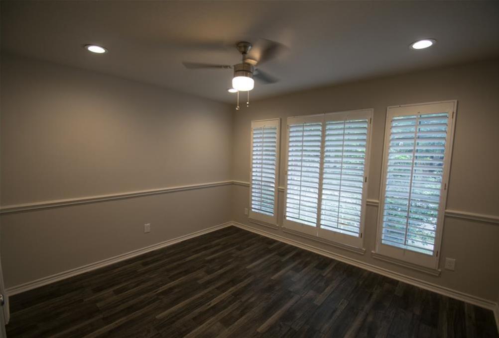 Sold Property | 328 Kahala Drive Dallas, Texas 75218 28