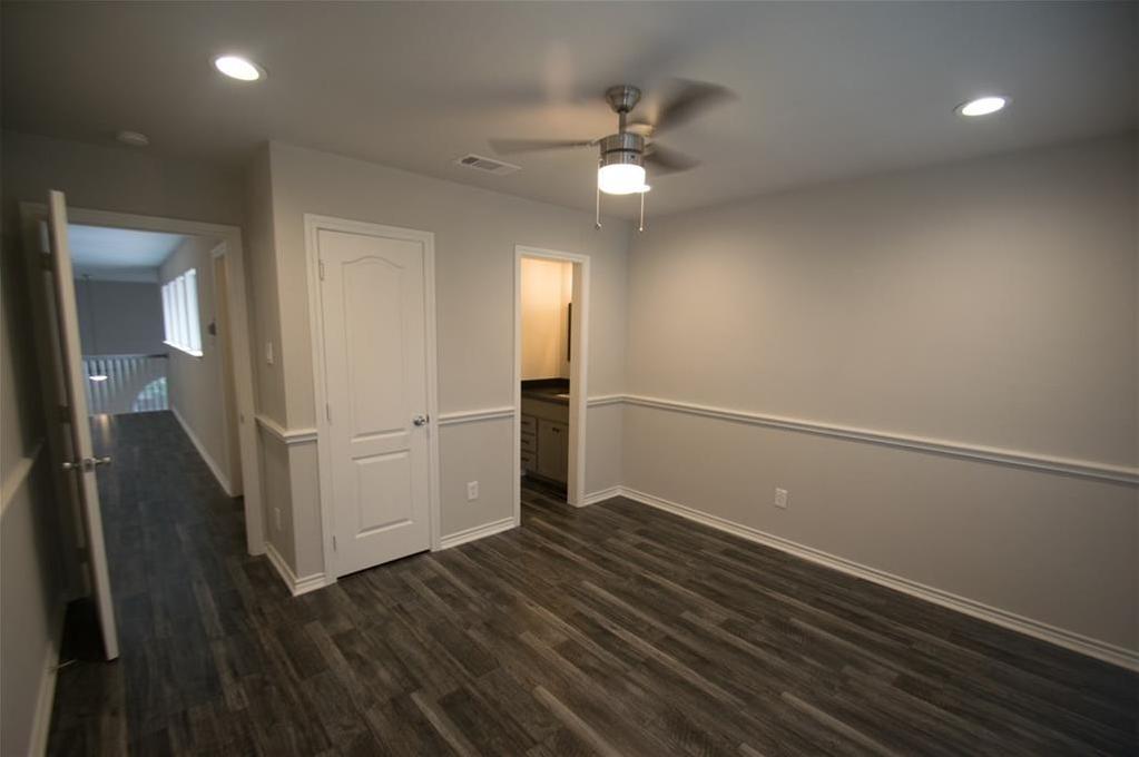 Sold Property | 328 Kahala Drive Dallas, Texas 75218 29