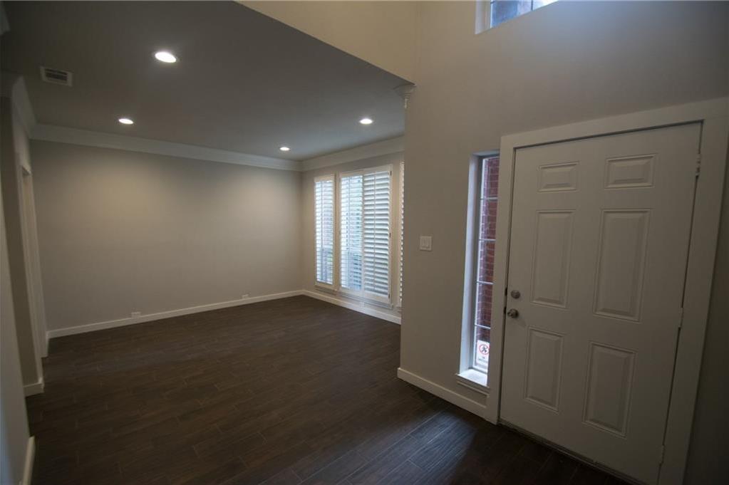 Sold Property | 328 Kahala Drive Dallas, Texas 75218 3