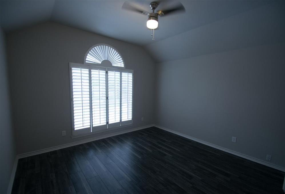 Sold Property | 328 Kahala Drive Dallas, Texas 75218 30