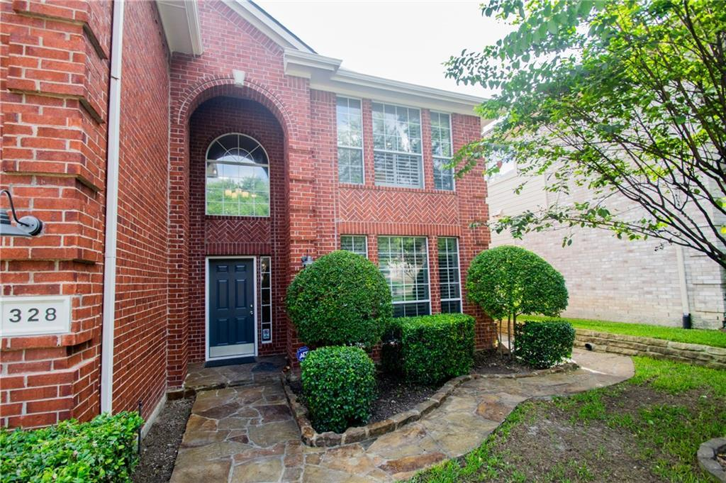 Sold Property | 328 Kahala Drive Dallas, Texas 75218 35