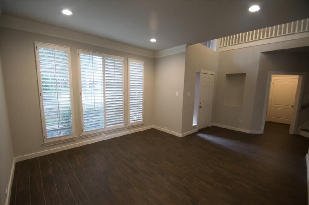 Sold Property | 328 Kahala Drive Dallas, Texas 75218 4