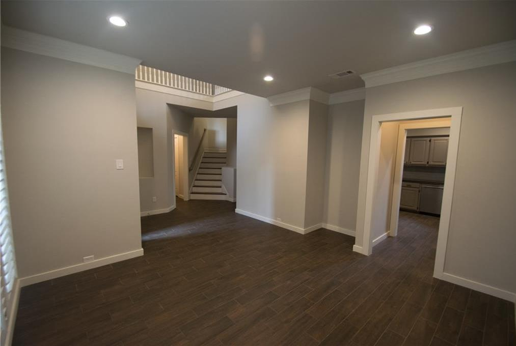 Sold Property | 328 Kahala Drive Dallas, Texas 75218 5